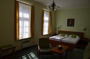 castle-fotogalerie-hotel-10.jpg