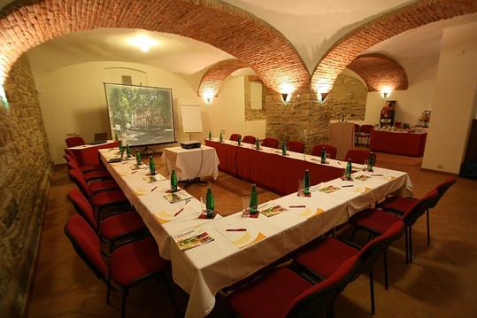castle-fotogalerie-konference-04.jpg