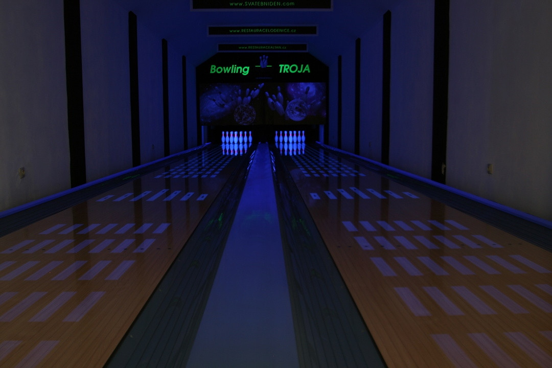 castle-fotogalerie-bowling-08.jpg