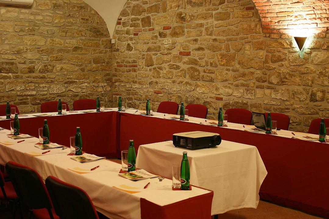 castle-fotogalerie-konference-02.jpg