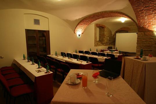 castle-fotogalerie-konference-11.jpg