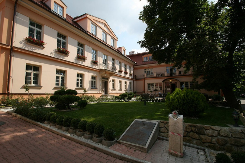 castle-fotogalerie-hotel-03.jpg