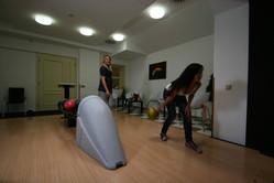 castle-fotogalerie-bowling-05.jpg