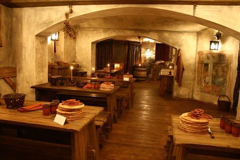 castle-fotogalerie-catering-30.jpg