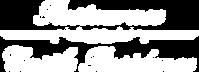 logo-castle-png.png