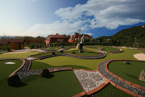 castle-fotogalerie-golf-01.jpg