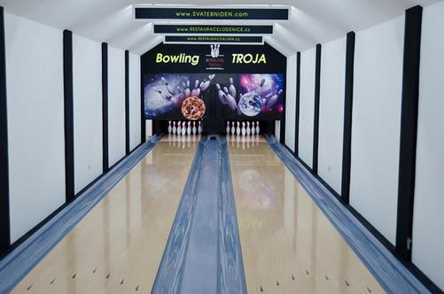 castle-fotogalerie-bowling-10.jpg