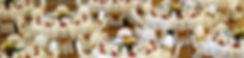 troja-bankety-1000.jpg