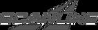 scanline-logo_edited.png