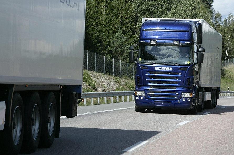m4T4hAj-scania-trucks-wallpapers.jpg