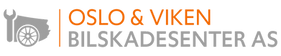 OV-logo.png