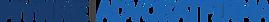 logo-580-x-200_edited.png