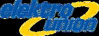 Elektrounion-logo_edited.png