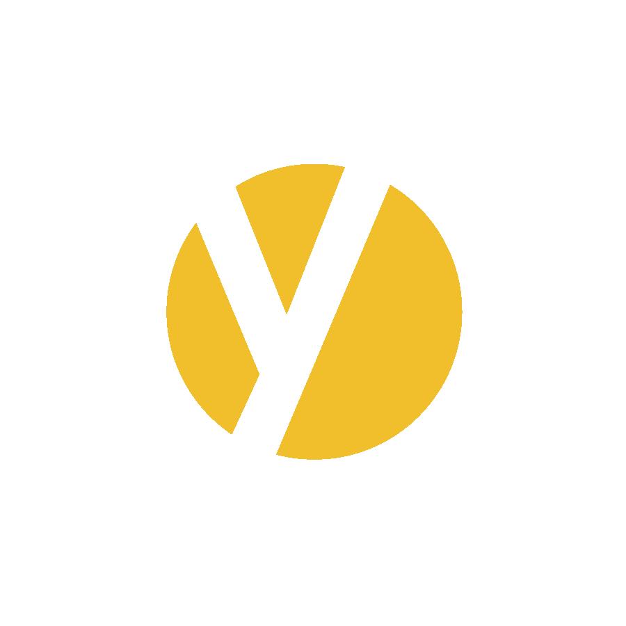 YLSAA