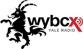 WYBC/YBCA