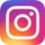 instagramlogo.jpeg