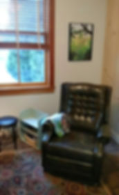 hypnotherapy, hypnotist, hypnosis, alternative therapy, complementary therapy, hypnotherapists on Whidbey island, Langley, stop smoking Whidbey island, help naturally whidbey island, holistic help, hypnosis for behavioral changes