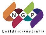 LogoNGP.jpg