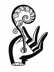 FiddleheadLogo.jpg