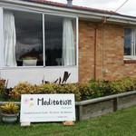 Auckland Meditation Centre.jpg