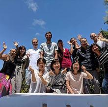 xmas group photo.jpg