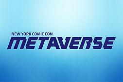 nycc-2020-metaverse-logo-1.jpg