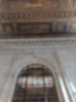 estedfeld_libraryarchway.jpg