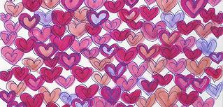 Stedfeld_Ellen_Hearts.jpg