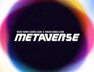 ny-comic-con-metaverse.webp