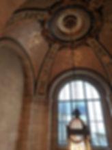 estedfeld_libraryceilinglamp.jpg