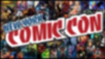 NewYorkComicCon.jpg