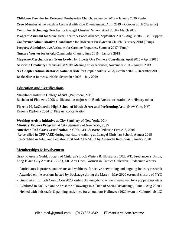 ellenstedfeld_resume_nov2020pg2.jpg