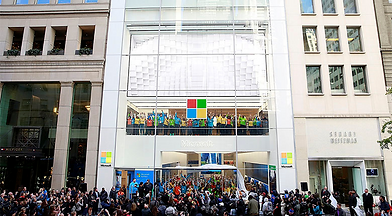 Microsoft 5Ave.png