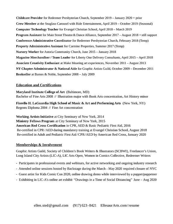 ellenstedfeld_resume_september2020_pg2.j