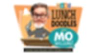 mokc_lunch-doodles_logo_final-169.png