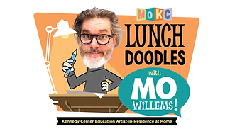 mokc_lunch-doodles_logo_final-169.png
