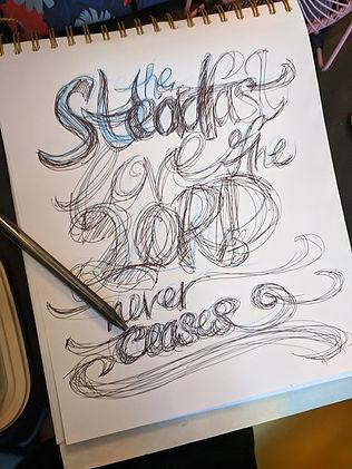 estedfeld_steadfastlove_sketch.jpg