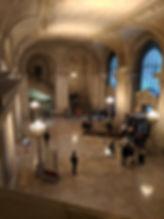estedfeld_libraryentryway.jpg