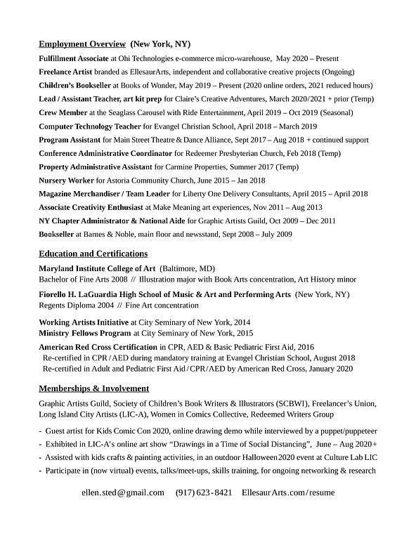 ellenstedfeld_resume_march2021_side2.jpg