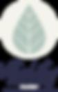 Vitality Logo (2) (2).png