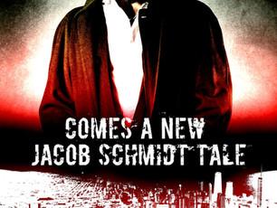 """A flash fiction """"Jacob Schmidt"""" story"""