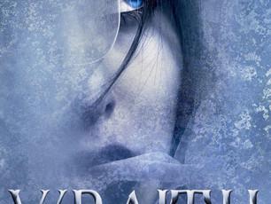 Wraith Anthology by Iron Faerie Publishing