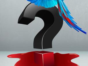 WhoDunit: An Animal-Themed Mystery Anthology