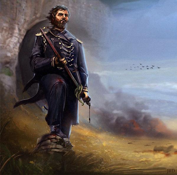 Jaxon Painting.jpg