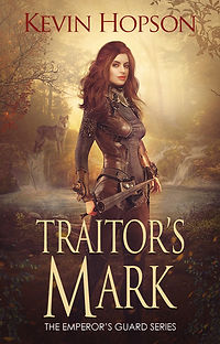 Traitor's Mark Final Cover.jpg