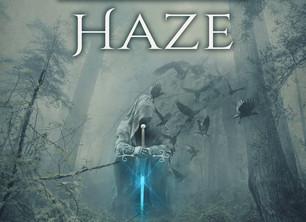The Witch's Haze