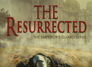 """The Resurrected"" is Free This Week"