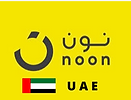 Noon.com Online Shopping in UAE