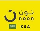 Noon.com Online Shopping in KSA