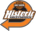 Historic Harley.png